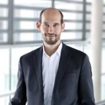 Andreas Reuter, ifesca
