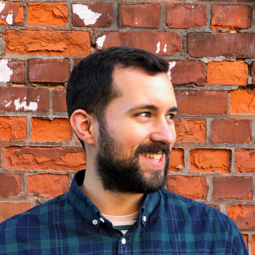 Dennis Birkhölzer, SpinLab - The HHL Accelerator