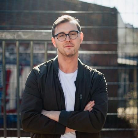 Jonas Baum, Matchbase