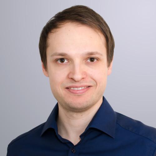 Manuel Neunkirchen, NEMIN